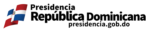 Resultado de imagen para presidencia de la republica dominicana logo
