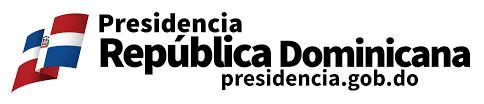 Resultado de imagen para presidencia de la republica dominicana logo