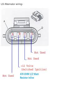 s10 steering column wiring diagram wiring library painless gm column ignition wiring diagram schematics wiring rh emmawilsher co uk chevy s10 steering column