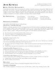 Collection Agent Jobs Plus Radio Info