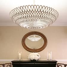pipa bowl chandelier view website enlarge enlarge enlarge