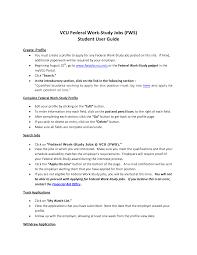 Easy Cover Letter For Federal Job On Military Veteran Resume