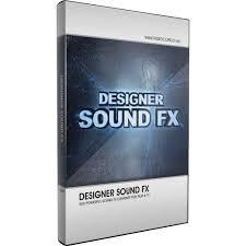Designer Sound Fx 500 Video Copilot Designer Sound Fx