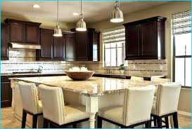 kitchen island plans with seating kitchen design of kitchen island seating and farmhouse kitchen island awesome