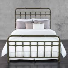 Ottawa Bedroom Furniture Fairview Iron Bed Bedroom Furniture Ottawa Wrought Iron Beds