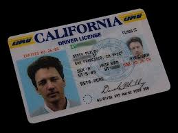 Drivers andrew Derek's Monk Mccarthy tv License -