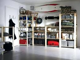 ikea garage storage systems discontinued home design mexico ikea garage storage systems4