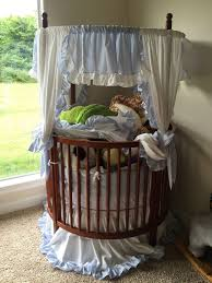 Attractive Round Baby Cribs Cheap Together With Round Baby Cribs Cheap in  Round Baby Cribs