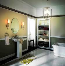 bathroom vanity lighting ideas. Single Bathroom Vanity Lights Double Insulated Wall Popular Light Fixtures Two Lighting Ideas