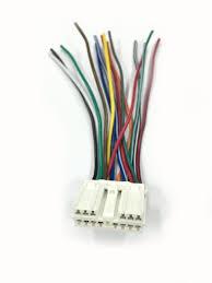 power window wiring diagram manual power image proton wira wiring diagram manual wiring diagram on power window wiring diagram manual