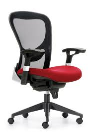 modern office chairs cheap. 5 Important Features Of Office Chairs Modern Cheap R
