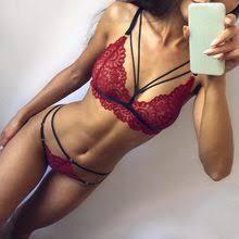 Best value <b>Women Sexy Seamless</b> Brief – Great deals on <b>Women</b> ...