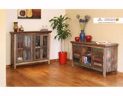 Accent Cabinets Console End Tables