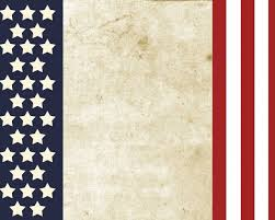 Free Download Patriotic American Flag Backgrounds For