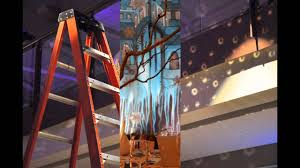 Winter Ball Decorations Ideas For Winter Ball Decorations YouTube 50