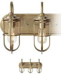 bronze light fixtures. Peaceful Inspiration Ideas Champagne Bronze Bathroom Light Fixtures