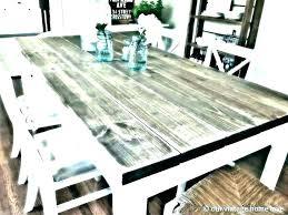 whitewashed round dining table fundacionsosco round dining table whitewash cross leg round dining table whitewashed teak