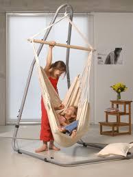 Soulful Hammock Swings Hanging Chair Hammock S Hammock in Indoor Hanging  Chair