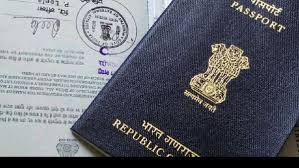 India's new visa rules: Who is allowed and who is not in 10 points