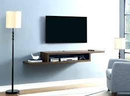 tv wall shelf mount wall shelf wall mount media stand unique wall mounted ascend asymmetrical wall tv wall shelf mount