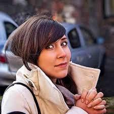 Meg Elizabeth Smith's stream on SoundCloud - Hear the world's sounds