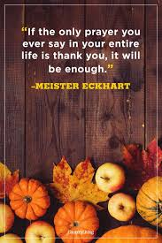 Thanksgiving Quotes Mesmerizing 48 Best Thanksgiving Day Quotes Happy Thanksgiving Toast Ideas