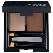 <b>Sleek MakeUP Brow Kit</b> - Buy online at cloud10beauty.com – Cloud ...
