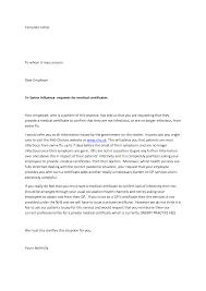 Cover Letter End Resume Cv Cover Letter