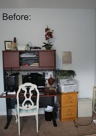 office guest room ideas. A Family Office And Guest Room In One, Bedroom Ideas, Home Office, Organizing Ideas