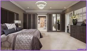 images bedroom furniture. Full Size Of Bedroom:bedroom Furniture Outlet Built In Fitted Wardrobes Bedroom Images
