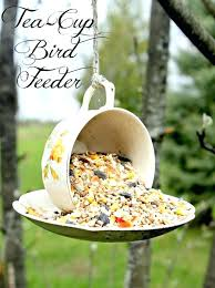 glass bird feeders glass bird feeders make picture to make this beautiful feeder glass bird feeders