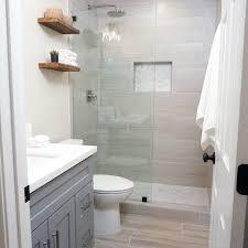 tile for bathroom shower walls