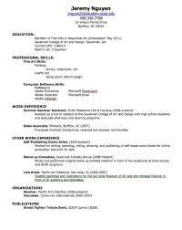 Free Resume Builder Online No Cost Free Resume Builder No Cost healthsymptomsandcure 40