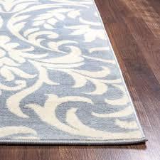 patterned area rugs blue pattern area rug luxury millington full damask pattern area rug blue pattern area rug luxury millington full damask pattern area