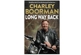 interview charley boorman