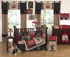 baseball baby bedding crib sets designs