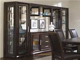 Cabinet Shelving Decoration Ideas China Cabinets For Less