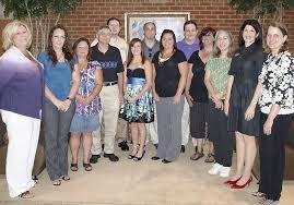 MTC students win EMC Scholarships | Local News | moultrieobserver.com