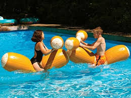 pool toys. Brilliant Toys Pool Games In Toys T