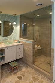 225 best Bathroom Designs images on Pinterest