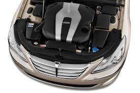 hyundai genesis 3 8 engine diagram hyundai auto wiring diagram hyundai 3 8 engine problems hyundai get image about wiring on hyundai genesis 3 8