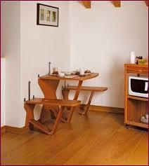 multipurpose furniture for small spaces. fantastic furniture for small spaces nyc your home interior ideas multipurpose i