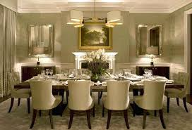 decorating ideas dining room. Dining Room With Fireplace Designs Large Size Of Rooms Photos Decorating Ideas