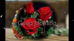 good morning wishes with beautiful flowers wallpapers