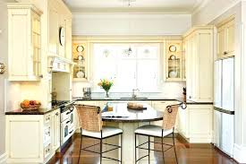 small french country kitchen small country kitchens country kitchen designs country kitchens small french country kitchen