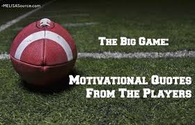 Football Quotes By Players Amazing Football Players Quotes On QuotesTopics
