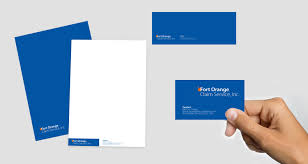Kg Design Services Serious Modern Insurance Banner Ad Design For Line One