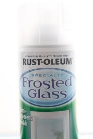 Diy Frosted Glass Door Diy Frosted Glass And Our Upstairs Bathroom Ricedesigns