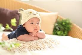 子供の帽子サイズで悩んでいる方必見正しい選び方伝授します 知って