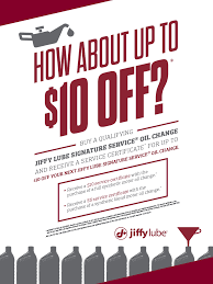 Poster Layout Ideas Jiffy Lube Customer Lounge Poster Layout Ideas Posters On Behance